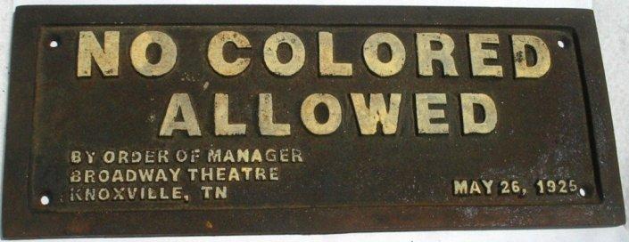 no-colored