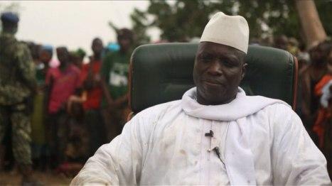 President-Yahya-Jammeh