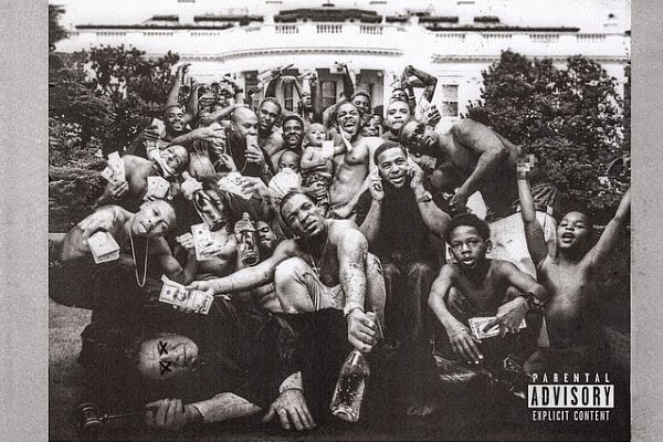 kendrick-lamar-releases-to-pimp-a-butterfly-album-a-week-earlier