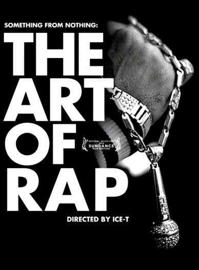 Art-of-Rap