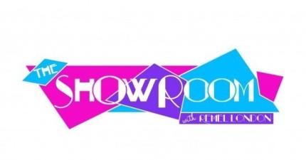 The-Show-Room-Poster-e1401475884680