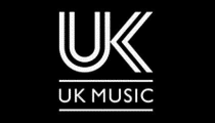ukmusic2