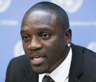 Akon-energy-briefing