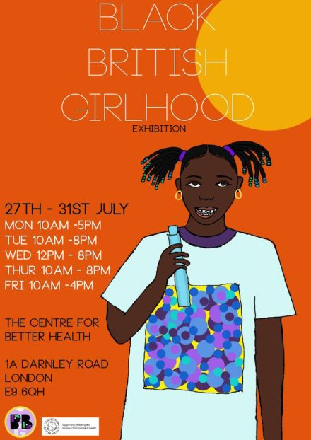 Bekke-Popoola-black-british-girlhood-exhibition-london