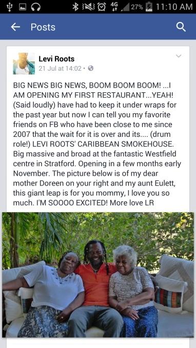 LeviRoots_2015-07-23-11-10-37