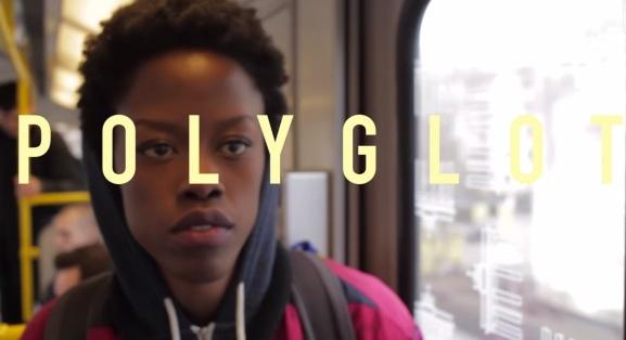polyglot-amelia-umuhire-rwandan-german-webseries-2-715x400