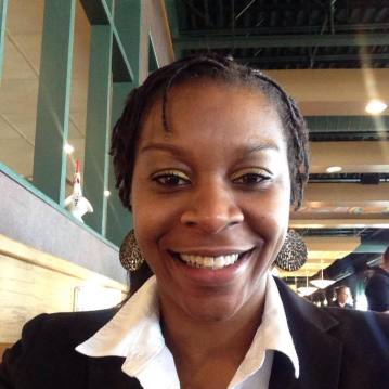 "Sandra Bland stopped by a police officer because of a ""traffic violation"", arrested, and then found dead in a jail cell 3 days later."