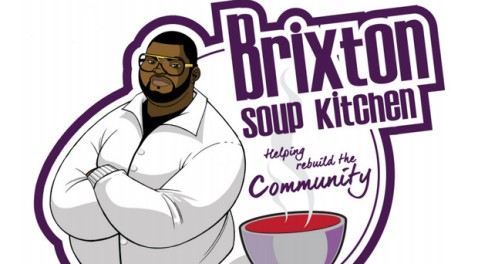 brixton-soup-kitchen-launch