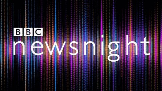 newsnight-logo_0