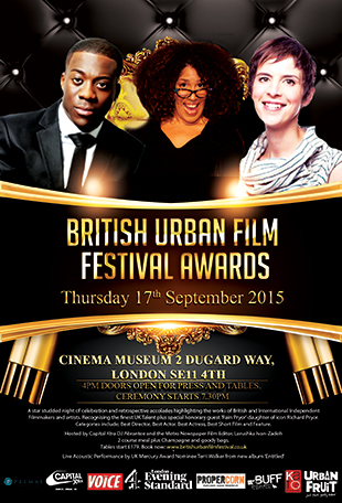 british-urban-film-festival-awards-2015-01