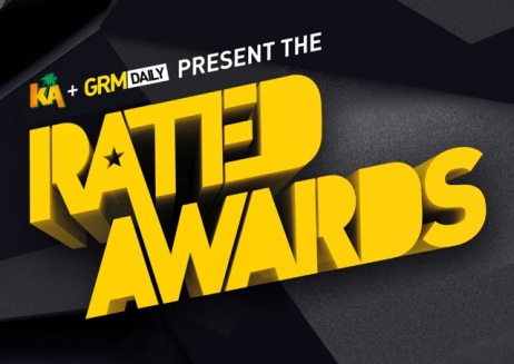 GRM-Daily-Rated-Awards
