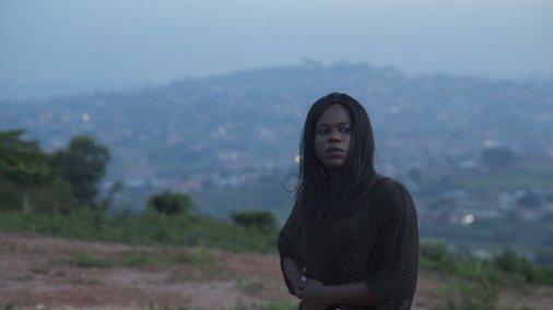 transgenders Uganda