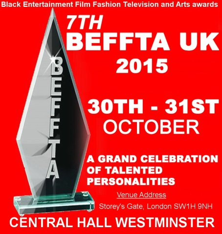 7th-BEFFTA-UK-2015