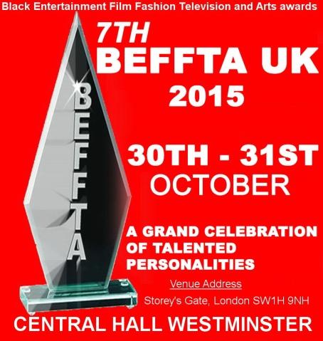 7th-BEFFTA-UK-2015