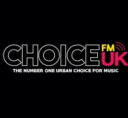 choice fm uk