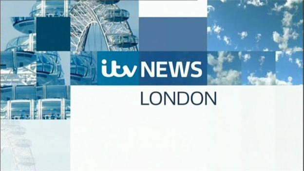 ITV-News-London-2013-15