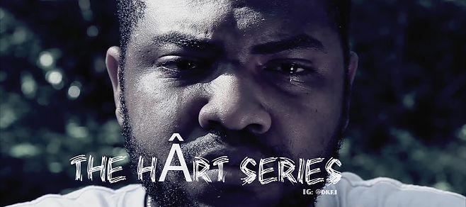 Hart Series