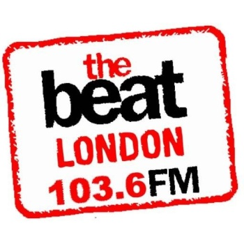 the beat london