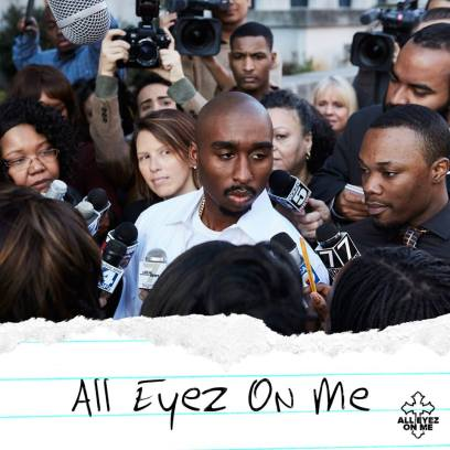 all-eyez-on-me