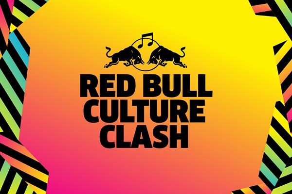 culture-clash-2016-social-image