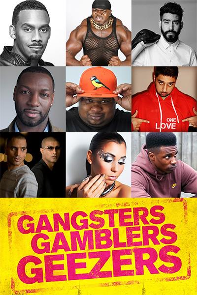 gangsters_geezers