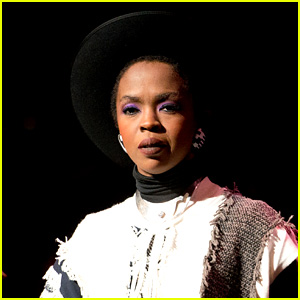 lauryn-hill-grammys-2016-performance-cancelled