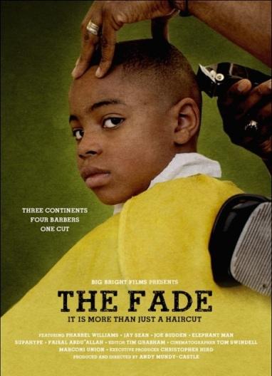 the-fade