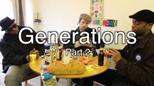 generations-part-2