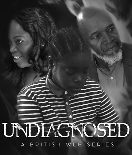 undiagnosed updated bw 1080