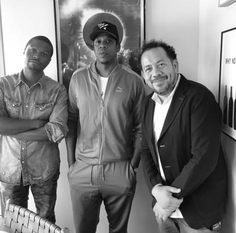 jay-z-rap-radar-podcast