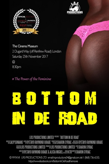 Bottom-in-De-Road_main-poster_women-of-the-lens2