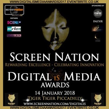 screennationdigitalmediaawards2017webflyerwlogosborder