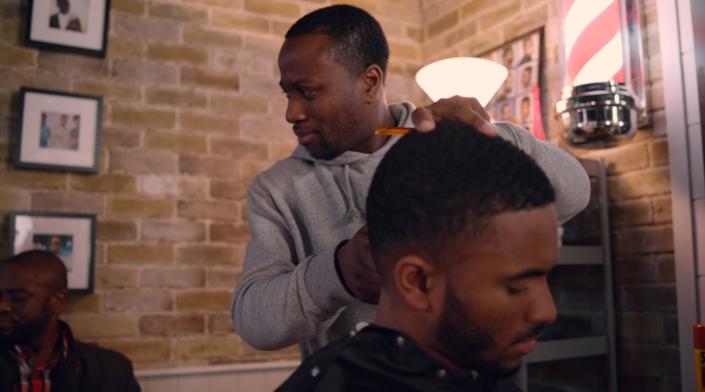 Drews Barbers16