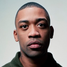 Wiley10Oct