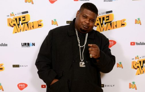 Big-Narstie-920x584