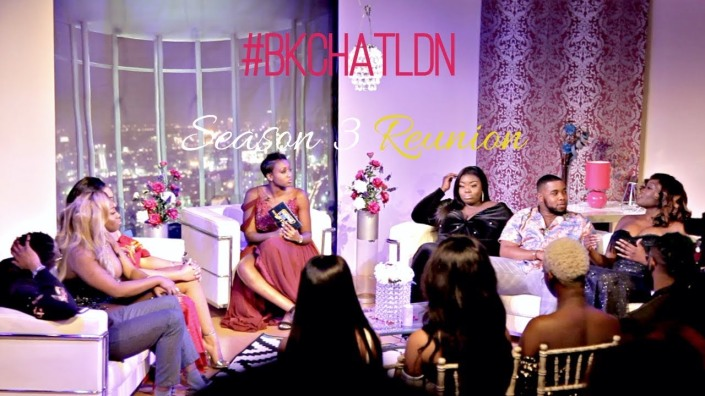 BKchat season 3 reunion (4)