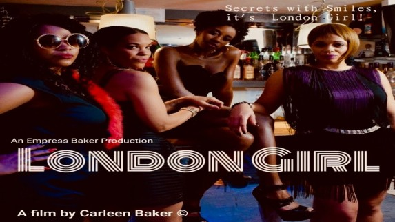 Uk Short Film London Girl Mad News Uk
