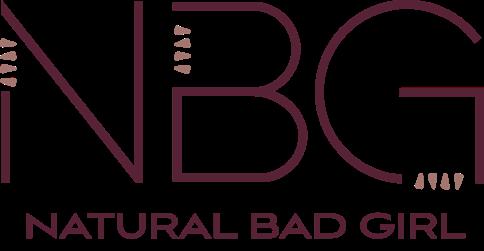 NBG Logo Color